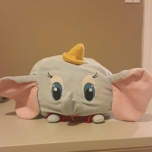 Disney Dumbo Plush 14.5inch